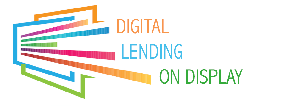 Digital Lending On Display